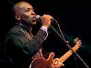 Andy Palacio (Afro-Latino festival 2007)