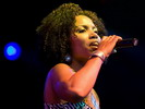 Lura (Afro-Latino festival 2007)