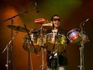 Live from Buena Vista (Couleur Café 2007)