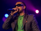 Sean Paul (Couleur Café 2007)