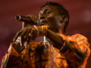 Sierra Leone's Refugee All-Stars (Couleur Café 2007)