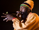 Capleton (Made in Jamaica)