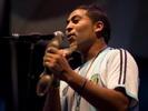 Hoba Hoba Spirit (Sfinks 2007)