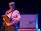 Konono N°1 (Sfinks festival 2007)
