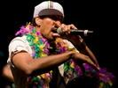 Ozomatli (Afro-Latino festival 2008)