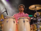 Sergent Garcia (Afro-Latino festival 2008)