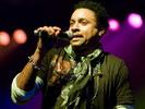 Shaggy (Afro-Latino festival 2008)