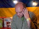 DJ Sugar Charlie (Cameleon festival 2008)