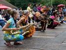 Lamourgaga (Cameleon festival 2008)