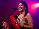 Manteca (Cameleon festival 2008)