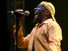 Jimmy Cliff (Couleur Café 2008)