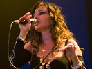 Natacha Atlas (Couleur Café 2008)
