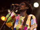 Cheikh Lô / Still Black, Still Proud (Couleur Café 2008)