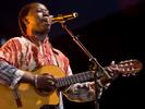 Aurelio Martinez — The Garifuna Umalali project (Sfinks Mixed 2008)