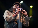 Alpha Blondy (Couleur Café 2009)