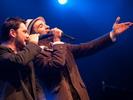 Babylon Circus (Couleur Café 2009)