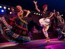 Gori Ka Dance Orchestra (Couleur Café 2009)
