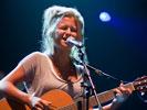 Selah Sue (Couleur Café 2010)