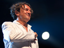 Goran Bregovic (Sfinks Mixed 2010)