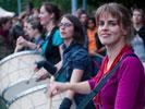 Lokomotiv (Wereldfeest Leuven)