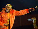 Jimmy Cliff (Afro-Latino festival 2011)