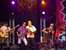 Manolito y su Trabuco (Afro-Latino festival 2011)