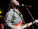 Ziggy Marley (Couleur Café 2011)