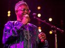 AfroCubism (Sfinks Mixed 2011) — Kassé Mady Diabaté