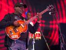 Conjunto Angola 70 (Afro-Latino festival 2012)