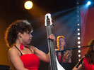 Zule Max (Afro-Latino festival 2012)