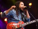 Stephen Marley (Couleur Café 2012)