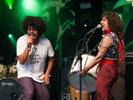 DJ Tudo & Sua Gente de Todo Lugar (Afro-Latino festival 2013)
