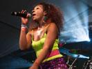La Makina del Karibe (Afro-Latino festival 2013)