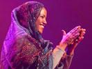 Aziza Brahim (30CC)