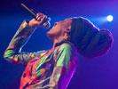 Jah9 (Vooruit)