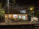 OPEK (Leuven)