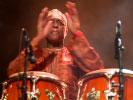 Orchestra Baobab (Het Depot)