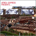 Africa Express Presents...