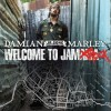 Damian Marley / Welcome to Jamrock