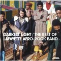 Lafayette Afro-Rock Band - The Best Of