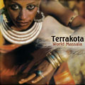 Terrakota - World Massala
