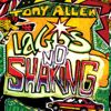 Tony Allen / Lagos no shaking