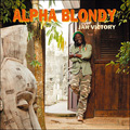 Alpha Blondy / Jah Victory