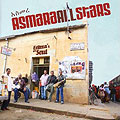 Asmara All Stars / Eritrea's Got Soul