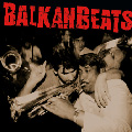 BalkanBeats Volume 1