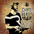 Chris Berry