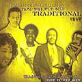 Ethiopian Millenium Collection: Traditional