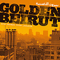 Golden Beirut