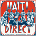 Haïti Direct