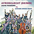 Afrobelbeat